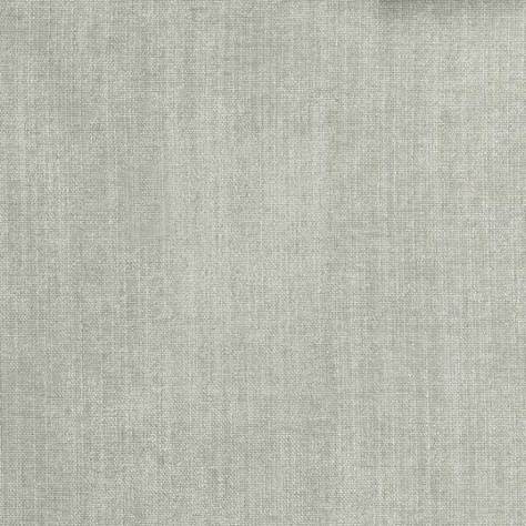 Blendworth Fabrics Discovery Weaves Mineral Fabric - 18 - MINERAL18