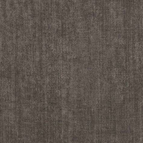 Blendworth Fabrics Discovery Weaves Mineral Fabric - 6 - MINERAL6