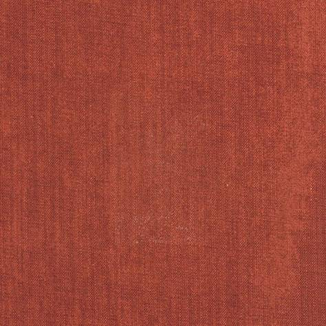 Blendworth Fabrics Discovery Weaves Mineral Fabric - 9 - MINERAL9