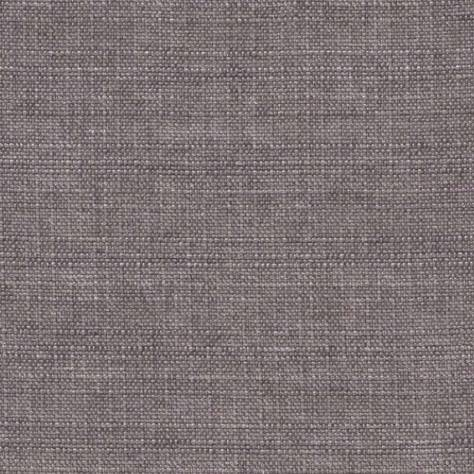 Blendworth Fabrics Discovery Weaves Sedge Fabric - 10 - SEDGE10