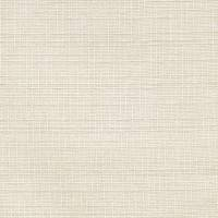 Sedge Fabric - 2