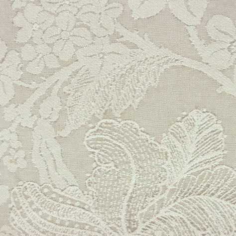 Blendworth Fabrics Courtyard Weaves Fabric Egerton Fabric - 2 - EGERTON2