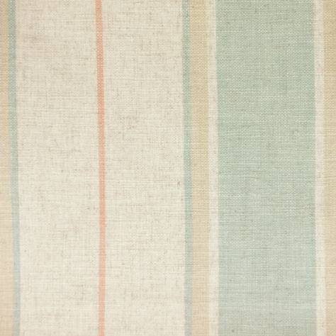 Blendworth Fabrics Courtyard Weaves Fabric Onslow Fabric - 2 - ONSLOW2