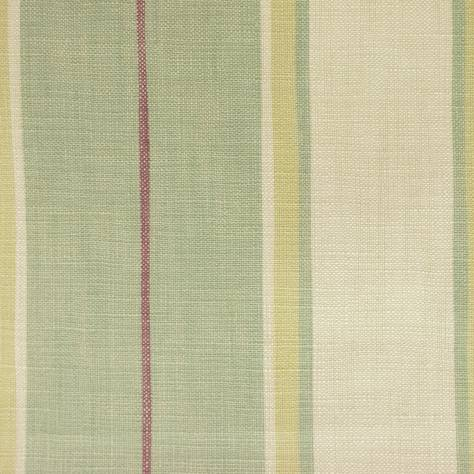 Blendworth Fabrics Courtyard Weaves Fabric Onslow Fabric - 4 - ONSLOW4