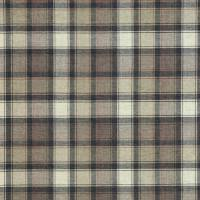 Glencoe Fabric - Scott 08