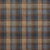 Glencoe Fabric - Sinclair 10