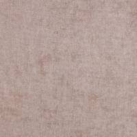 Carnaby Fabric - Mink