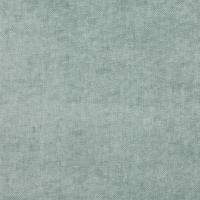 Carnaby Fabric - Pastel Green