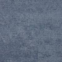 Carnaby Fabric - Blue Pastello