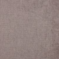 Carnaby Fabric - Ash