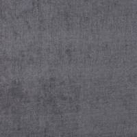 Carnaby Fabric - Charcoal