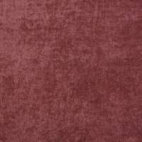 Carnaby Fabric - Mulberry