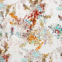 Camille Fabric - Citroulle