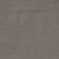 Heritage Fabric - Smoke
