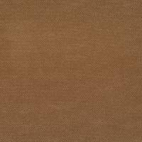 Heritage Fabric - Soil