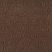 Heritage Fabric - Walnut