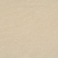Heritage Fabric - Wheat