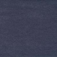 Heritage Fabric - Navy