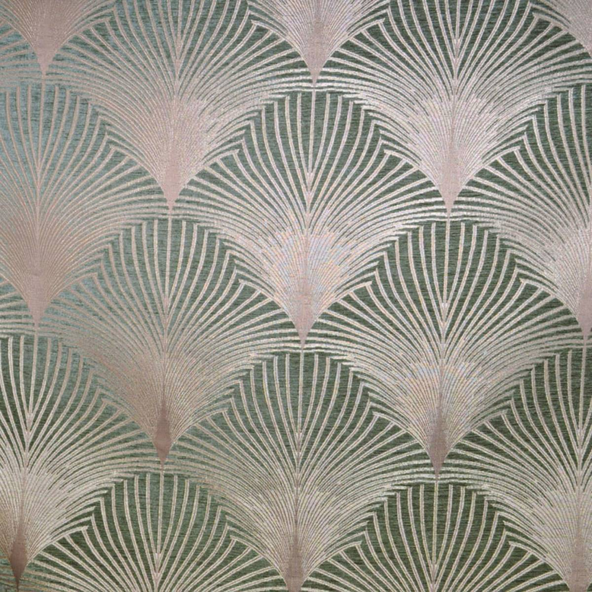 New York Fabric Liberty Ny 08 Fibre Naturelle New