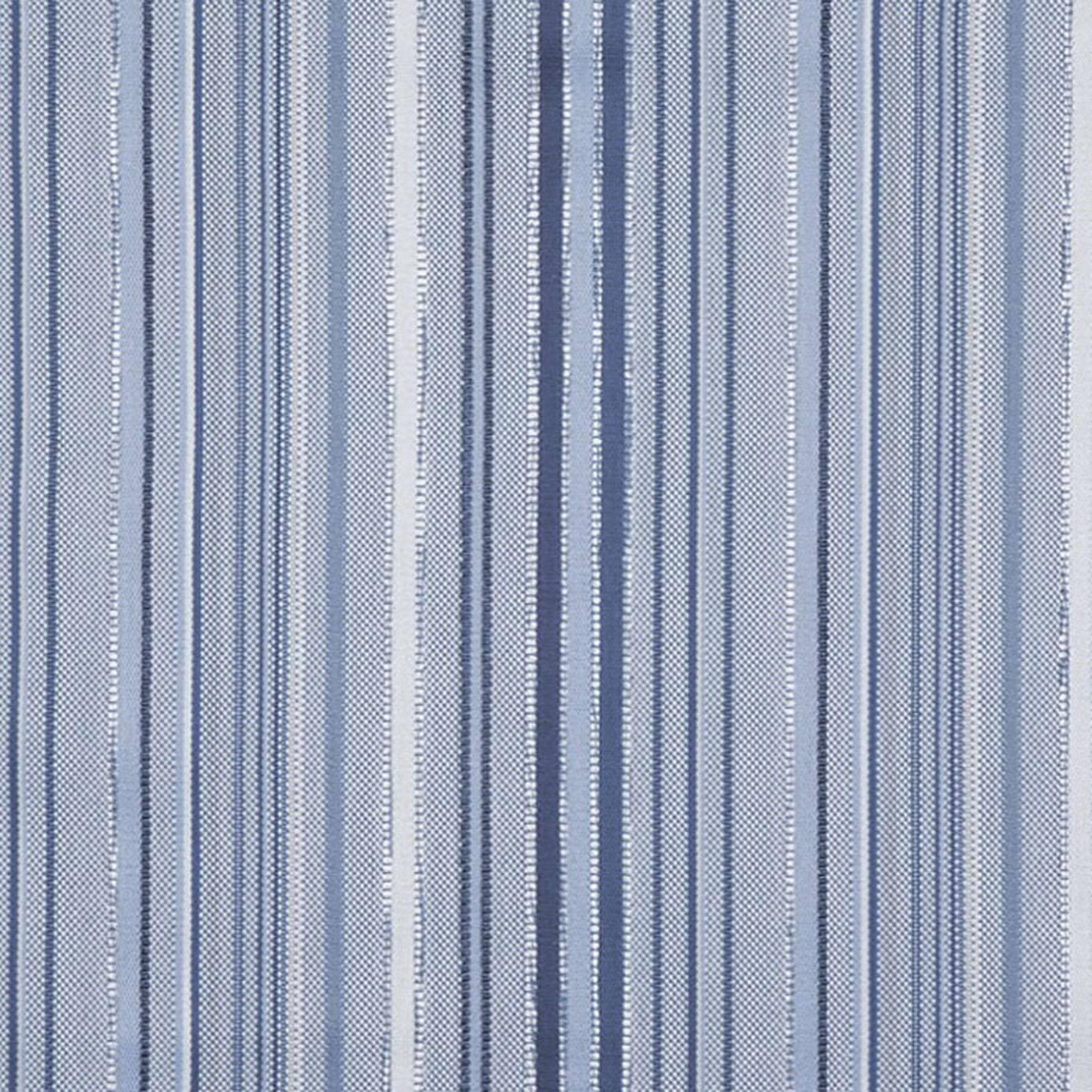 Giovanni Fabric Delft Flgi 04 Fibre Naturelle