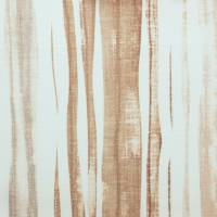 Kew Fabric - Cinnamon