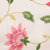 Wildflower Fabric - Blossom