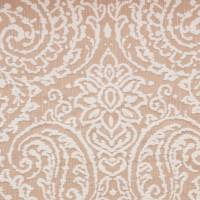 Salagon Fabric - Nude
