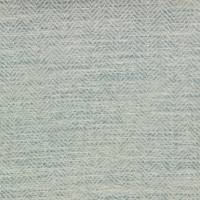 Aubagne Fabric - Sea Blue
