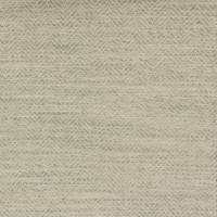 Aubagne Fabric - Blue Grey