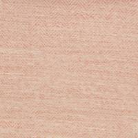Aubagne Fabric - Coral