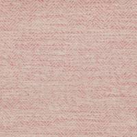 Aubagne Fabric - Candy
