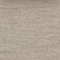 Aubagne Fabric - Mouse Grey
