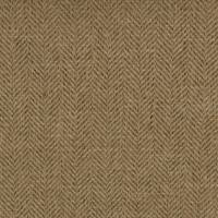 Aubagne Fabric - Brown