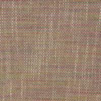 Cezanne Fabric - Multico
