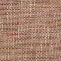Cezanne Fabric - Rose