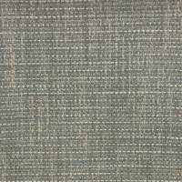 Cezanne Fabric - Blue Grey
