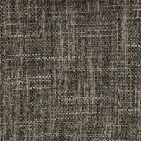 Cezanne Fabric - Grey/Black
