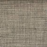 Cezanne Fabric - Grey