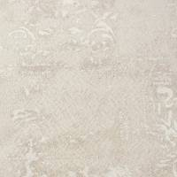 Amour Fabric - Beige