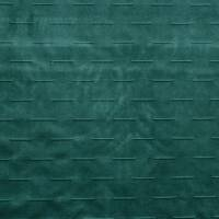 Ione Fabric - Emerald