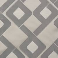 Eloquence Fabric - Gris