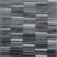 Folio Fabric - Anthracite