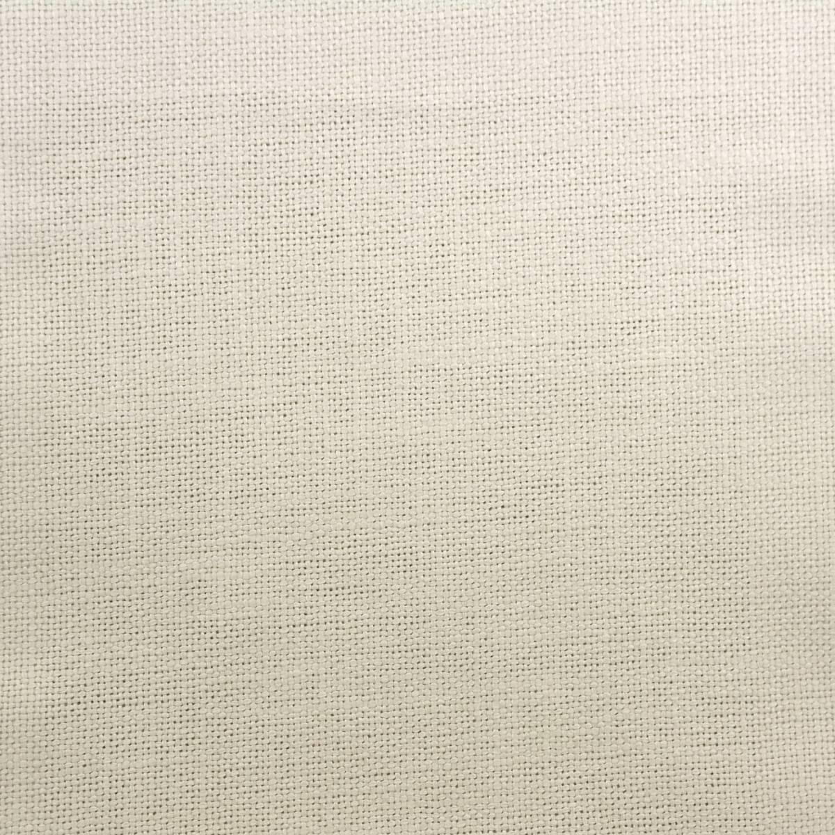 Almora Plain Fabric Beige 36641138 Camengo Almora