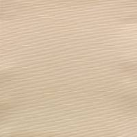Intervalle Fabric - Sable