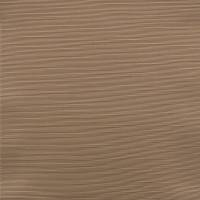 Intervalle Fabric - Camel