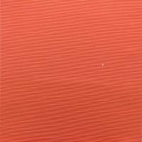 Intervalle Fabric - Coral