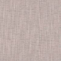 Ouessant Fabric - Greige