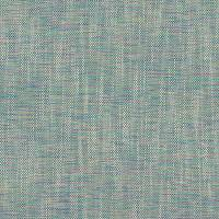 Ouessant Fabric - Blue