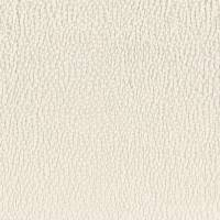 Polytone Fabric - Chalk