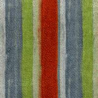 Pulse Fabric - Capucine